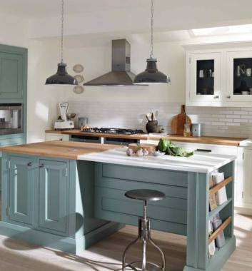 Kane Kitchens Modern Traditional Wardrobes Bathrooms
